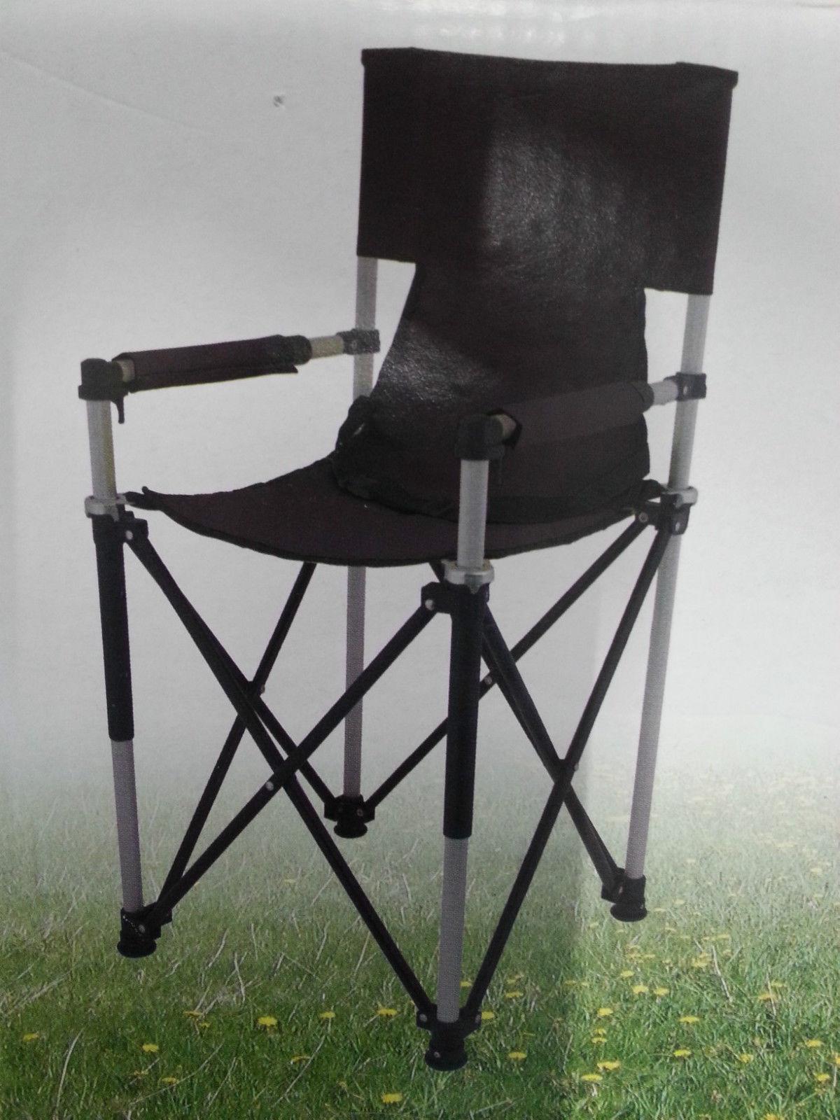 faltstuhl f r kinder kinderfaltstuhl stuhl camping. Black Bedroom Furniture Sets. Home Design Ideas