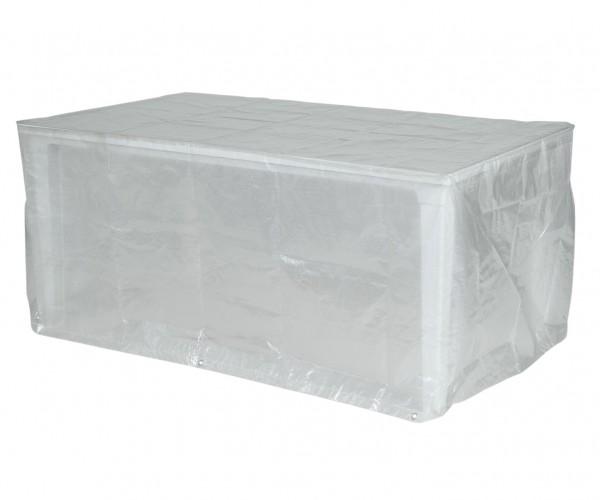 Schutzhülle für rechteckigen Gartentisch 79292