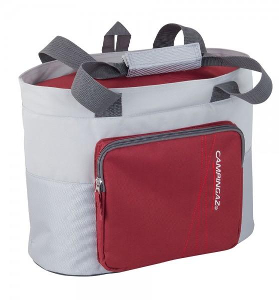 Campingaz Picnic Coolbag 18 L