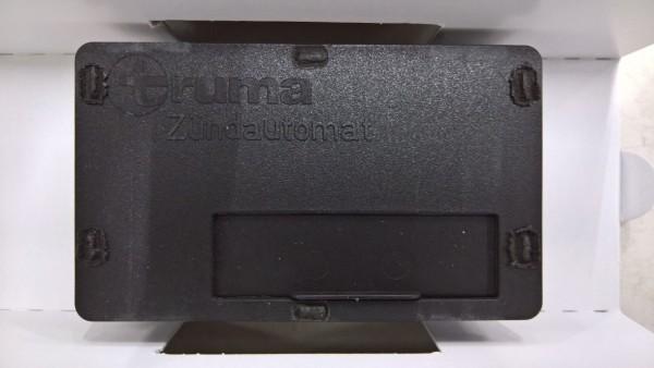 Truma Trumatic Zündautomat S 2200, 3002, 5002