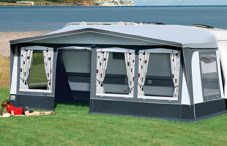 brand vorzelt tarifa 240 ganzjahresvorzelte vorzelte steuben camping freizeit. Black Bedroom Furniture Sets. Home Design Ideas