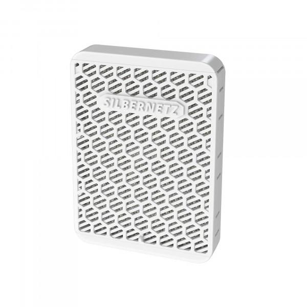 WM aquatec Silbernetz bis 60 l
