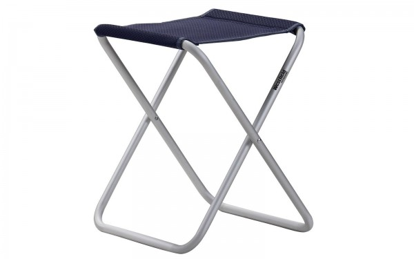 Westfield Hocker Performance Stool PB