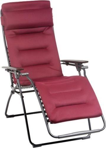 LAFUMA Relax Futura Air Comfort Classic XL, LFM 3114-3186